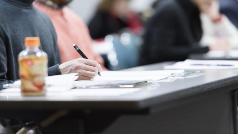 2級管工事施工管理技士の学科試験に合格するための勉強の仕方