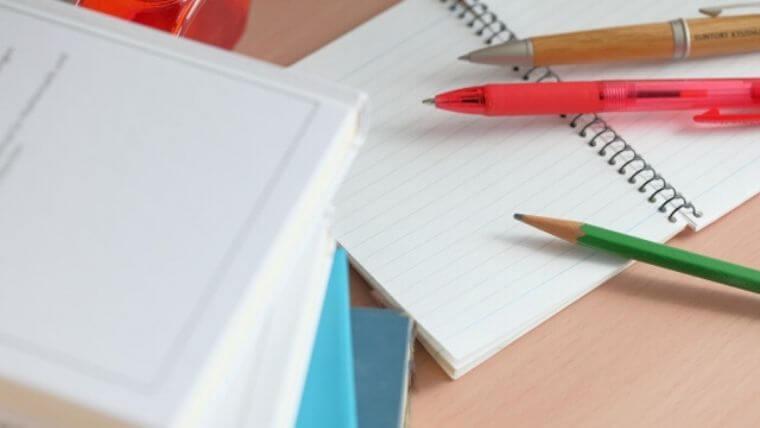 2級管工事!経験記述(品質管理)の書き方