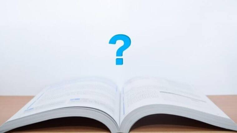 1級管工事の実地には「施工経験記述例」が多数載っているテキストがおすすめ!
